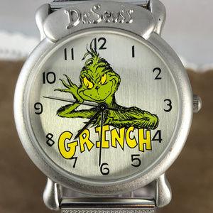 Tick Tocking Time Tickers